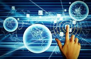 在职业学校学计算机应用 未来有前景