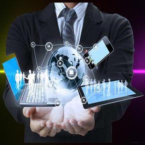 网络营销专业是什么样的专业?