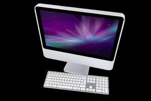 学IT选计算机专业学校走向互联网新时代的巅峰