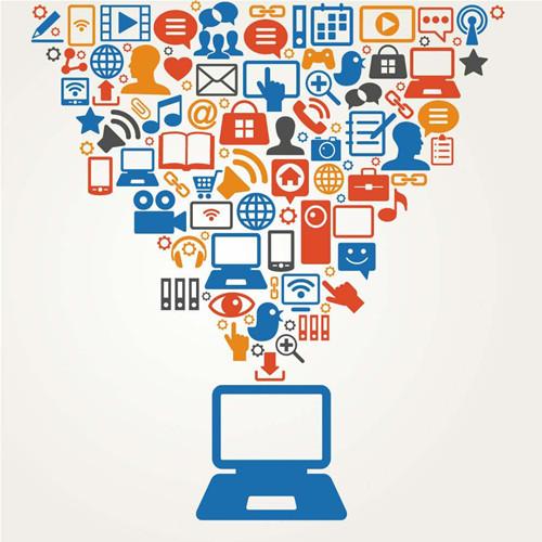 未来几年计算机专业发展趋势及就业前景专业解读